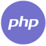 icon-open-php