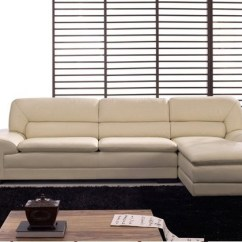 L Shape Sofa Bed Designs Pictures Recliner Set Philippines High Quality, Repair In Chennai & Manufacturers ...