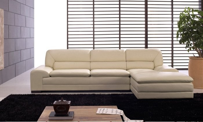 sofa and chaise lounge set thayer coggin shelter high quality, repair in chennai & manufacturers ...