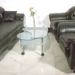Living Room Furniture Sofas In Chennai Designs For Old Homes High Quality Sofa Repair Manufacturers Imported Model L Type Set