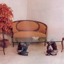 Sofa Cleaning Services In Chennai Benchcraft Faux Leather High Quality Repair And Manufacturers