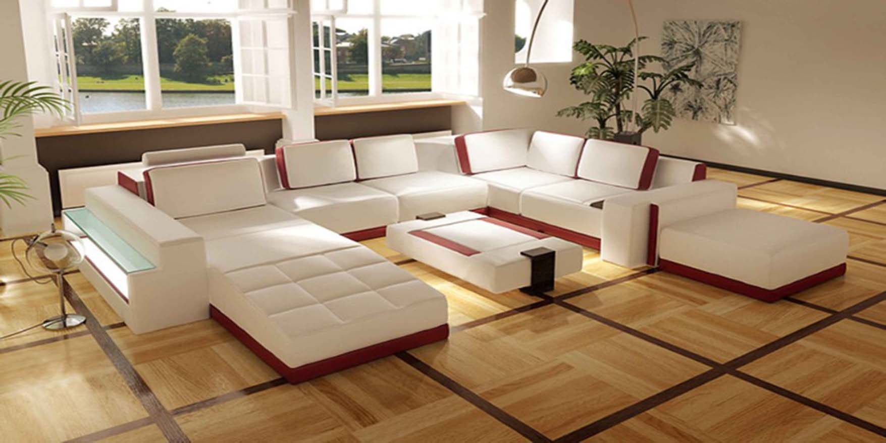 living room furniture sofas in chennai designs with dark high quality sofa repair manufacturers mbm
