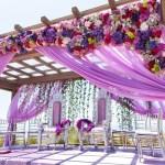 Ceremony Decor Photo 57689