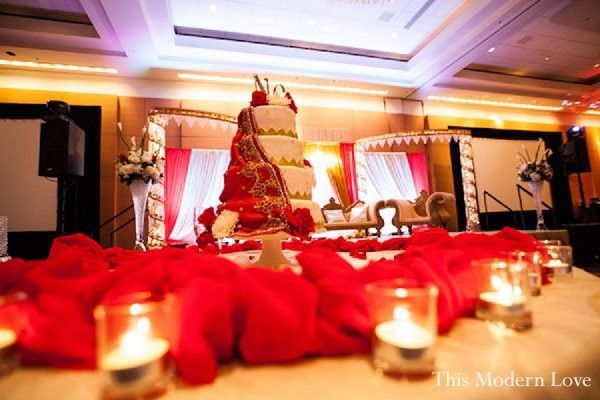 Wedding Venues In Atlanta Flat Creek Country Club