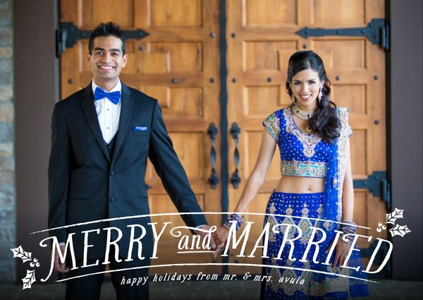 Indian Wedding Cards Card Invitation Wording