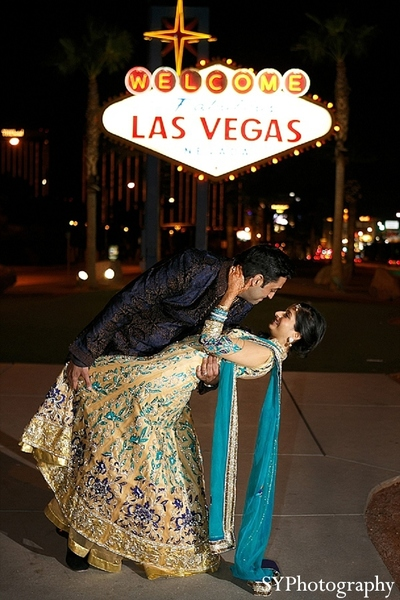 Las Vegas NV Indian Wedding by SYPhotography  Post 3485