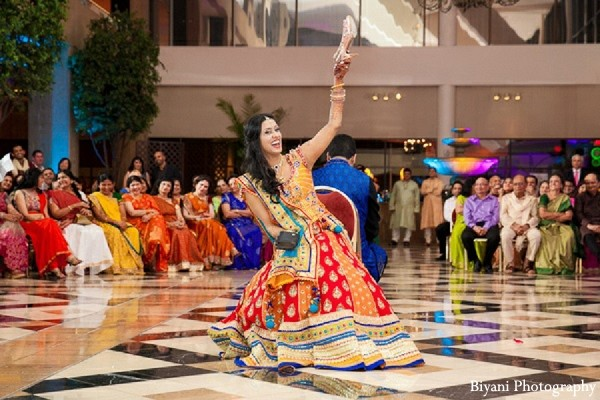 Dallas Texas Indian Wedding By Biyani Photography
