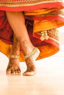 Mehndi In Newport Ri Indian Wedding Kumari And