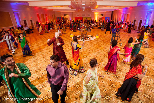 Palm Harbor FL Indian Wedding By Kimberly Photography