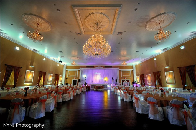 Indian Wedding Decorators Nj Prissy Design 5 New Jersey Decorations For Near