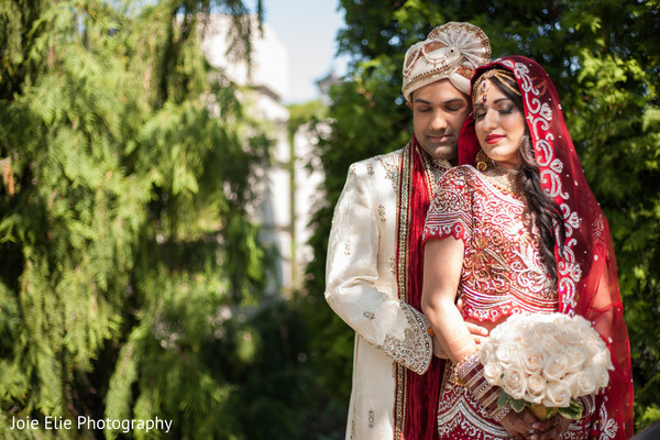 Muslim Girl Hd Wallpaper Gallery Indian Bride Outdoor Photography