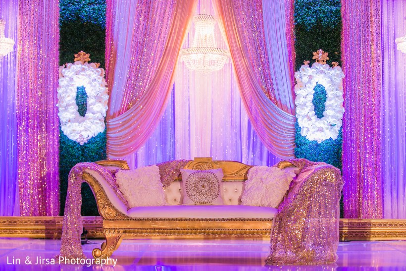 Enchanting wedding decor dallas tx ensign wedding dress indian wedding decorators in dallas texas deweddingjpg junglespirit Images