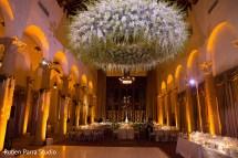 Biltmore Coral Gables Wedding