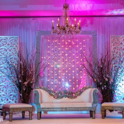 Wedding Stage Chairs Dining Chair Covers Argos Reception Photo 47446 Maharani Weddings
