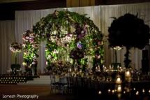 Reception In Dallas Tx Indian Wedding Lomesh