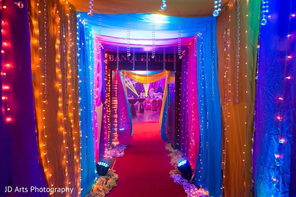 Kuala Lumpur Malaysia Indian Wedding