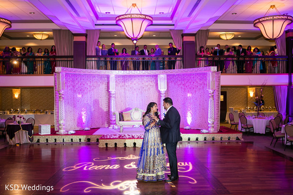 New Jersey Venetian Indian Wedding Photos 0061 Jpg Tags Destination