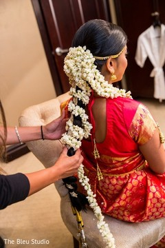 Inspiration Photo Gallery Indian Weddings Maharani