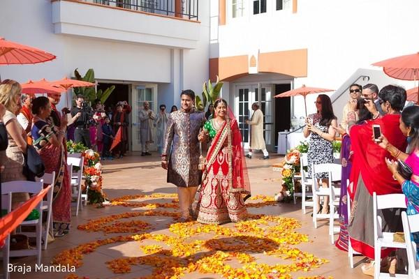 salon chairs in delhi chair design bauhaus carlsbad, ca indian wedding by braja mandala photography | maharani weddings