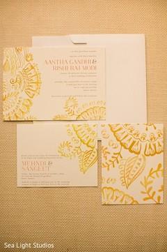 Indian Wedding Invitations Invitation Wording