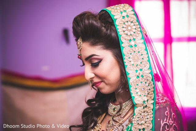 bridal hair and makeup queens ny | saubhaya makeup