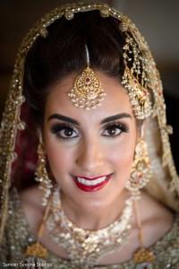 Wedding Hair And Makeup Artist Phoenix Az Wedding Hair And ...
