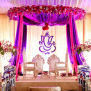 Find The Best Indian Floral Decor Vendors For Your