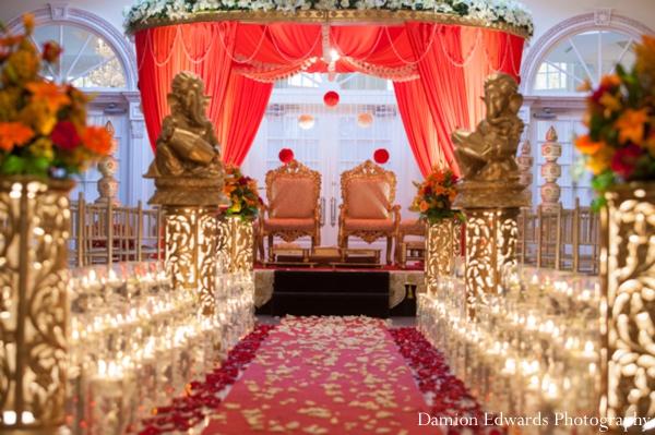 Photo Wedding Indian Atlantic City Nj