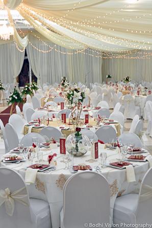Indian Wedding Decor Durban Hire Hindi Weddings Tamil Muslim