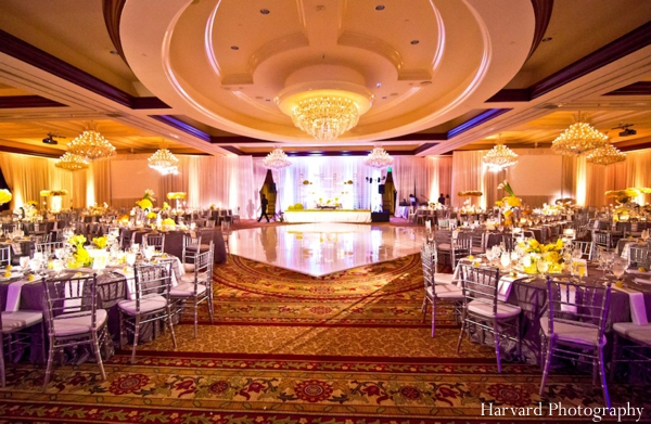 Edison Nj Indian Wedding By Mohaimen Kazi Photography Maharani