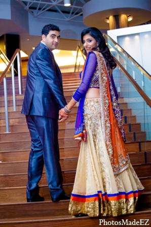 Wedding Dress Up Games Indian 71