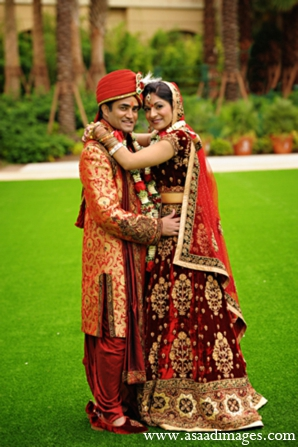Orlando Florida Indian Wedding by Asaad Images  Post 2860