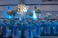Long Island, New York Indian Wedding by Damion Edwards ...