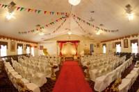 All posts in Indian Wedding Tools | Maharani Weddings