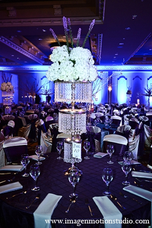 Houston Texas Indian Wedding by Image N Motion Studio
