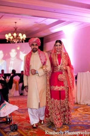 Tampa Florida Pakistani Wedding by Kimberly Photography  Maharani Weddings