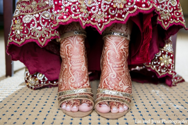 Newport Beach CA Indian Wedding By Lin And Jirsa