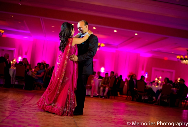 Indian Wedding Photographer Photographers Professional Photography Photo Ideas