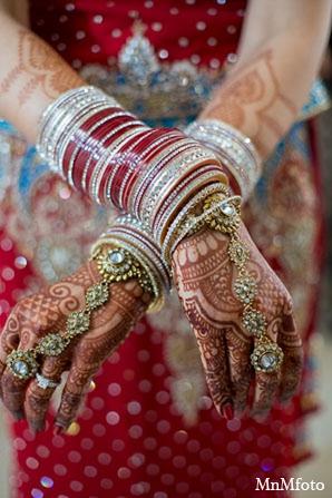 San Antonio Texas Sikh Wedding By MnMfoto