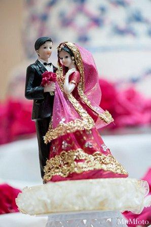 Alexandria Va Indian Wedding By Mnmfoto