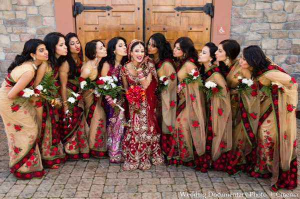tips For a to-be-bride