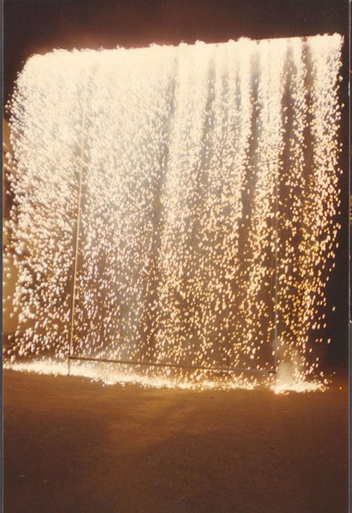 Indian Wedding Ideas  Fireworks  Post 51