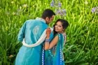 Long Beach, California Indian Wedding by Samson ...