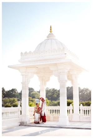 Indian Wedding Ceremony Fl And Decor Ideas