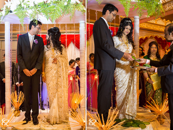 Sydney Australia Indian Wedding By Sidd Rishi Photography