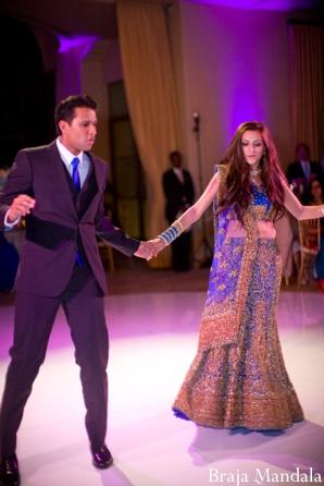 Newport Beach California Indian Wedding by Braja Mandala  Post 2475