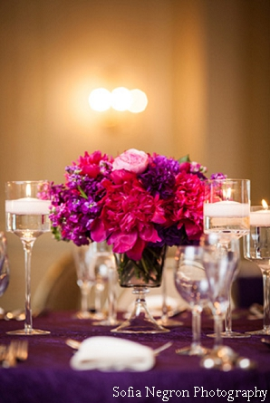 Charming Indian Wedding by Sofia Negron Photography New Jersey and New York  Maharani Weddings