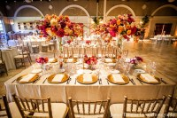 Vineyard Indian Wedding by James Thomas Long Photography ...