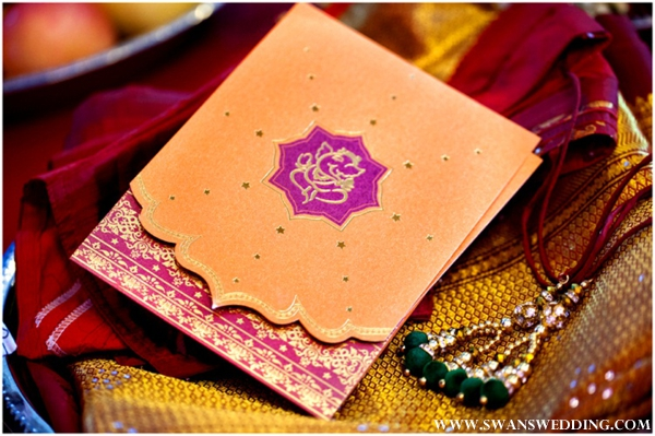 Indian Bridal Makeup Ideas For A South Indian Wedding by Swans Wedding Malaysia  Maharani Weddings
