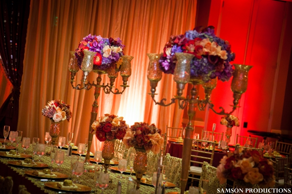 couture chair covers and events click clack pakistani wedding reception fit for royalty by samson productions, newport beach, california ...